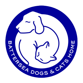 Battersea Cats & Dogs Home