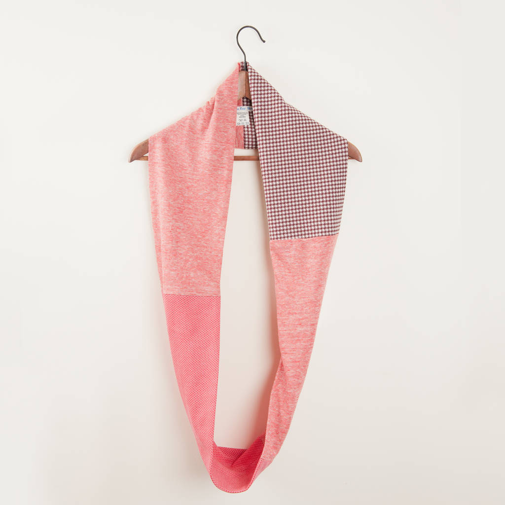 products infinity dusty good dustypink scarf pink the buy