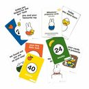 Miffy Baby Milestone Pregnancy Cards Set Of 30