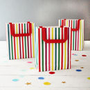 party bags with handle