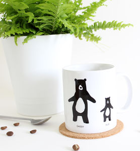 Dance Like Your Dad Mug - shop by price