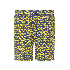 Men's Dandelion Kangaroos Swim Shorts