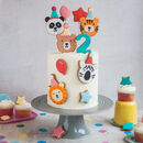 Party Animal Biscuit Celebration Pack
