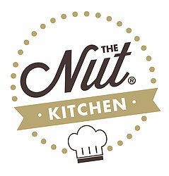 The Nut Kitchen Logo