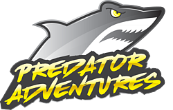 Predator Adventures
