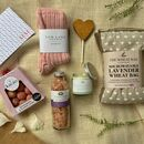 Indulgent Love Gift Hamper