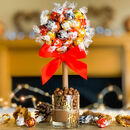 Mixed Lindt Lindor Sweet Tree