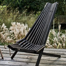 Harmen Outdoor Chair
