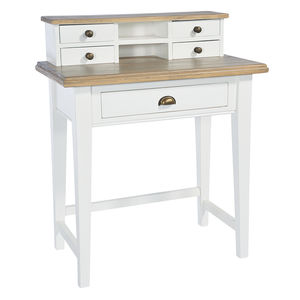 French Country Writing Desk - new in home