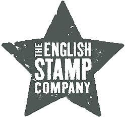 English Stamp Company