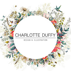 Charlotte Duffy Design