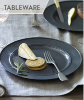 shop tableware