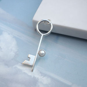 Key Pendant - view all new