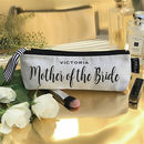 Personalised Bridal Collection Slim Case