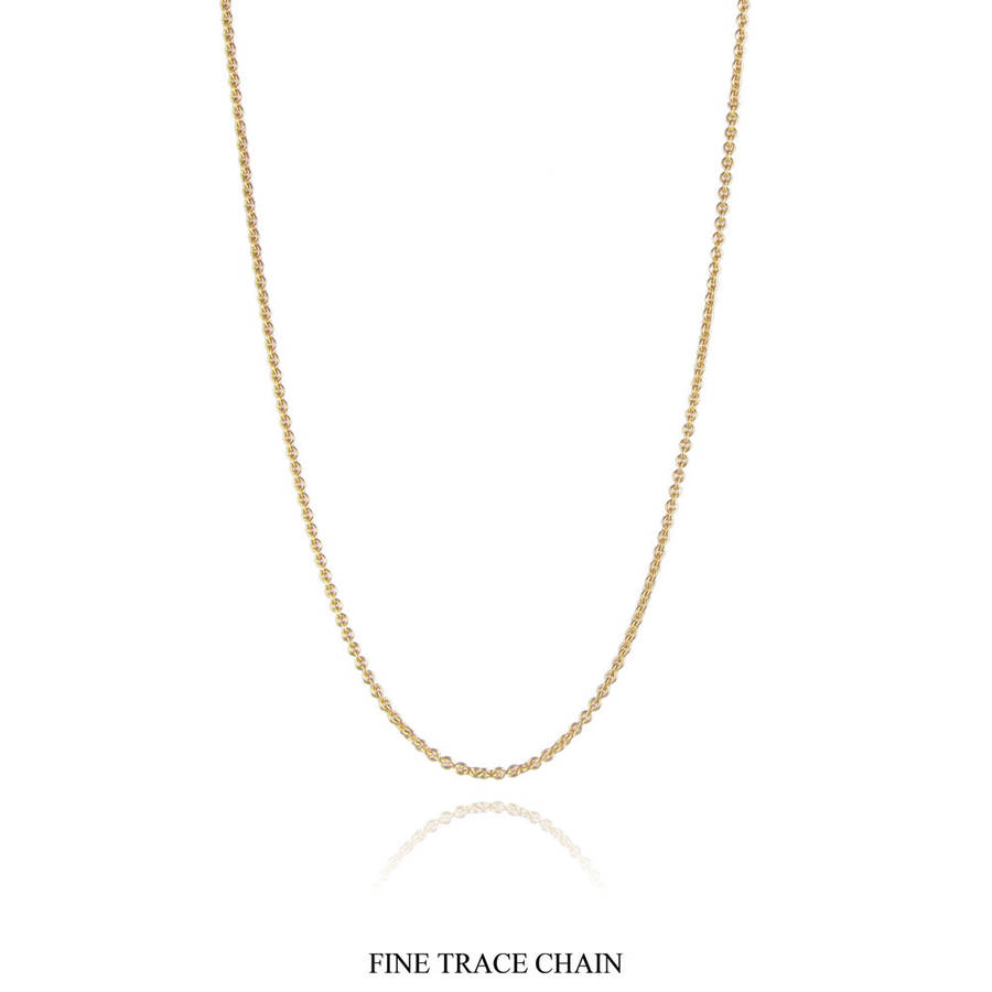 plain design chain jewels online pin regal hollow chains gold rope