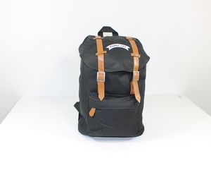 Momma Life Rucksack - whats new