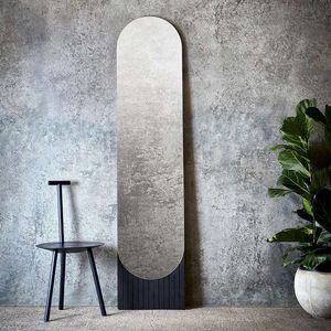 Ashbury Full Length Mirror - mirrors