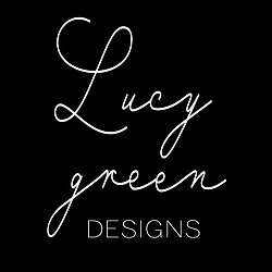 Lucy Green Designs