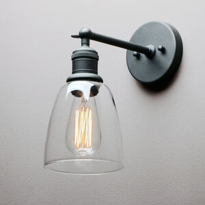 Adjustable Sconce Wall Lights Ip Rated