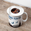 Gingerbread Chai Tea Gift Set