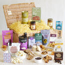 The Grand Diabetic Gift Hamper