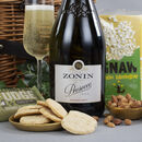 Delicious Delights Prosecco Gift Hamper
