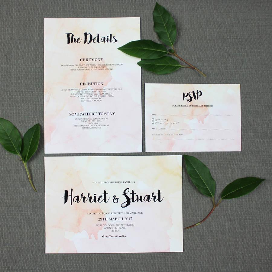 Learn Calligraphy Wedding Invitations Wedding Invitation Ideas – Learn Calligraphy Wedding Invitations