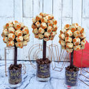 Reece's Peanut Butter Cups Sweet Tree