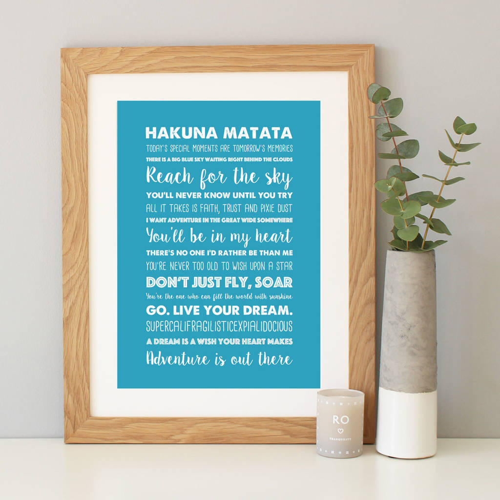 Love Quotes On Canvas Disney Inspirational Quotes Printhope And Love