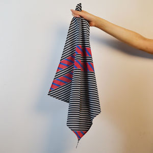 'Imani' Bandana Scarf - gifts for her