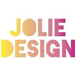 Jolie Dog logo