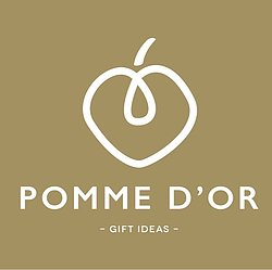 Pomme d'Or Gift Ideas