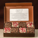 Gourmet Brownie Gift Box