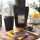 'Perfect Brew' Luxury Coffee Gift Box