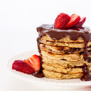 Six Month Pancake Of The Month Subscription Food Gift