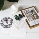 Beginners Paper Cutting Kit