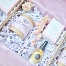 Will You Be My Bridesmaid Gift Box Nailing The Proposal