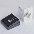 Bird, Wren, Robin Necklace, Bird Gifts