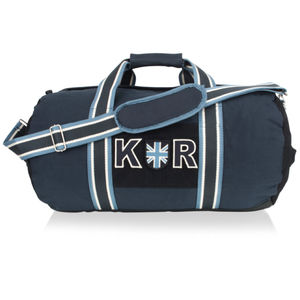 Personalised Holdall For Girls - bags & purses