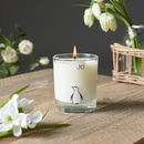 Penguin Candle Sea Scents