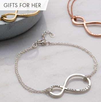 shop gifts for her