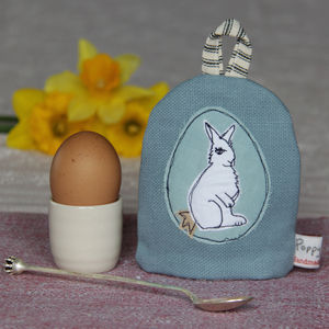 Easter Cosy 'Bunny'