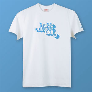 Men's Surfari T Shirt