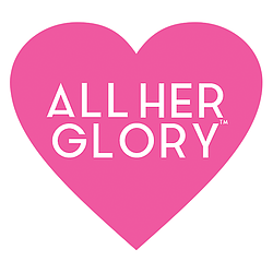 All Her Glory, Party Supplies Brand UK