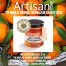 Artisan Seville Orange And Aperol Marmalade