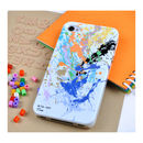 Paint Splat Case For iPhone And Samsung Galaxy