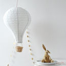 Cam Cam Hot Air Balloon Lamp