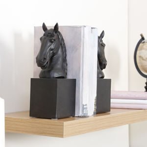 Bookends Notonthehighstreet Com
