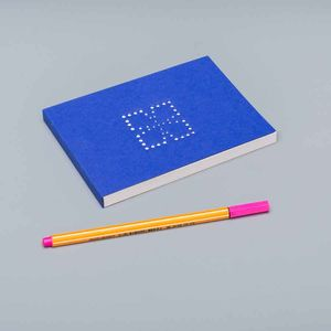 Tearable Notepad