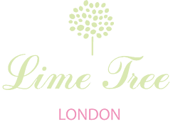 Lime Tree London